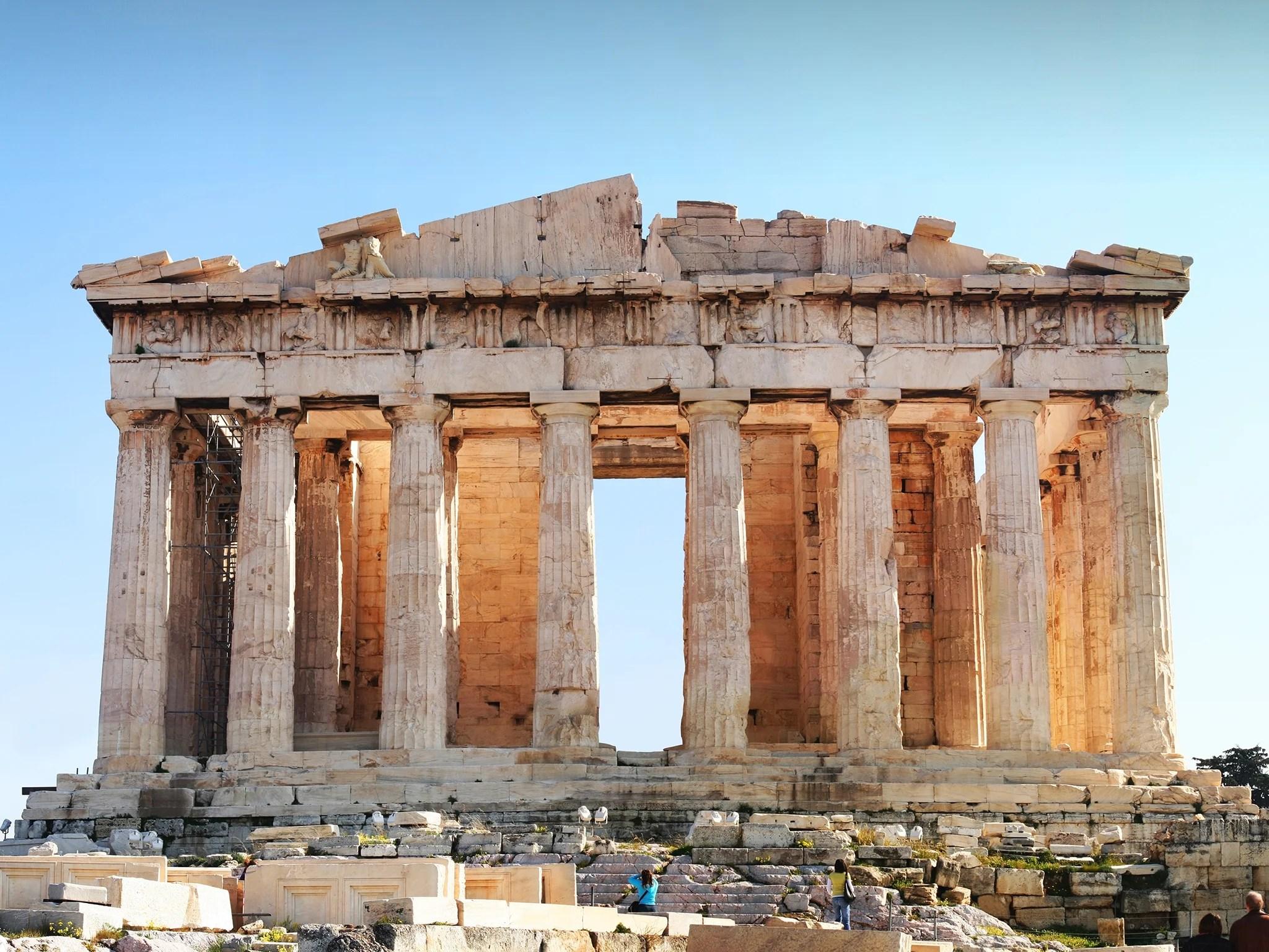 Free Download Greece 5th Edition En Anglais