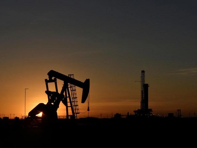La nueva era se caracteriza por la ineficiente producción de combustibles fósiles y los costos crecientes del cambio climático