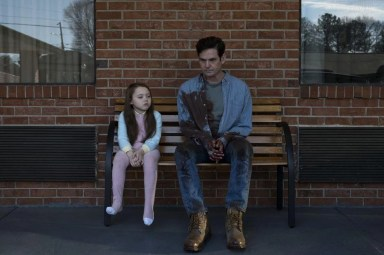 The Haunting of Hill House viewers claim Netflix series is so scary they want to vomit