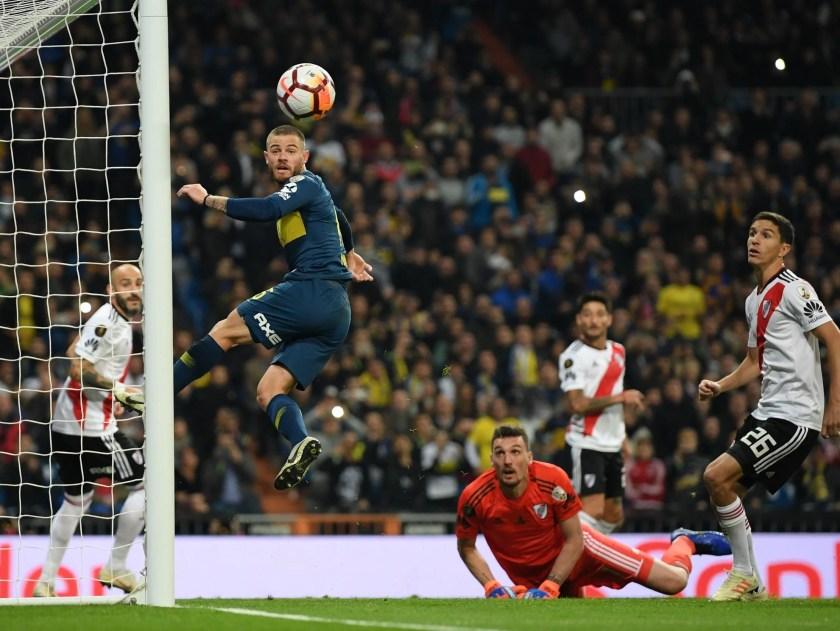https://i2.wp.com/static.independent.co.uk/s3fs-public/thumbnails/image/2018/12/09/20/Copa-Libertadores.jpg?resize=840%2C631&ssl=1