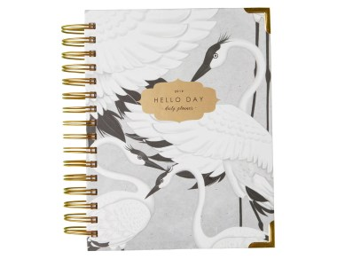 Perfect Planners for 2019