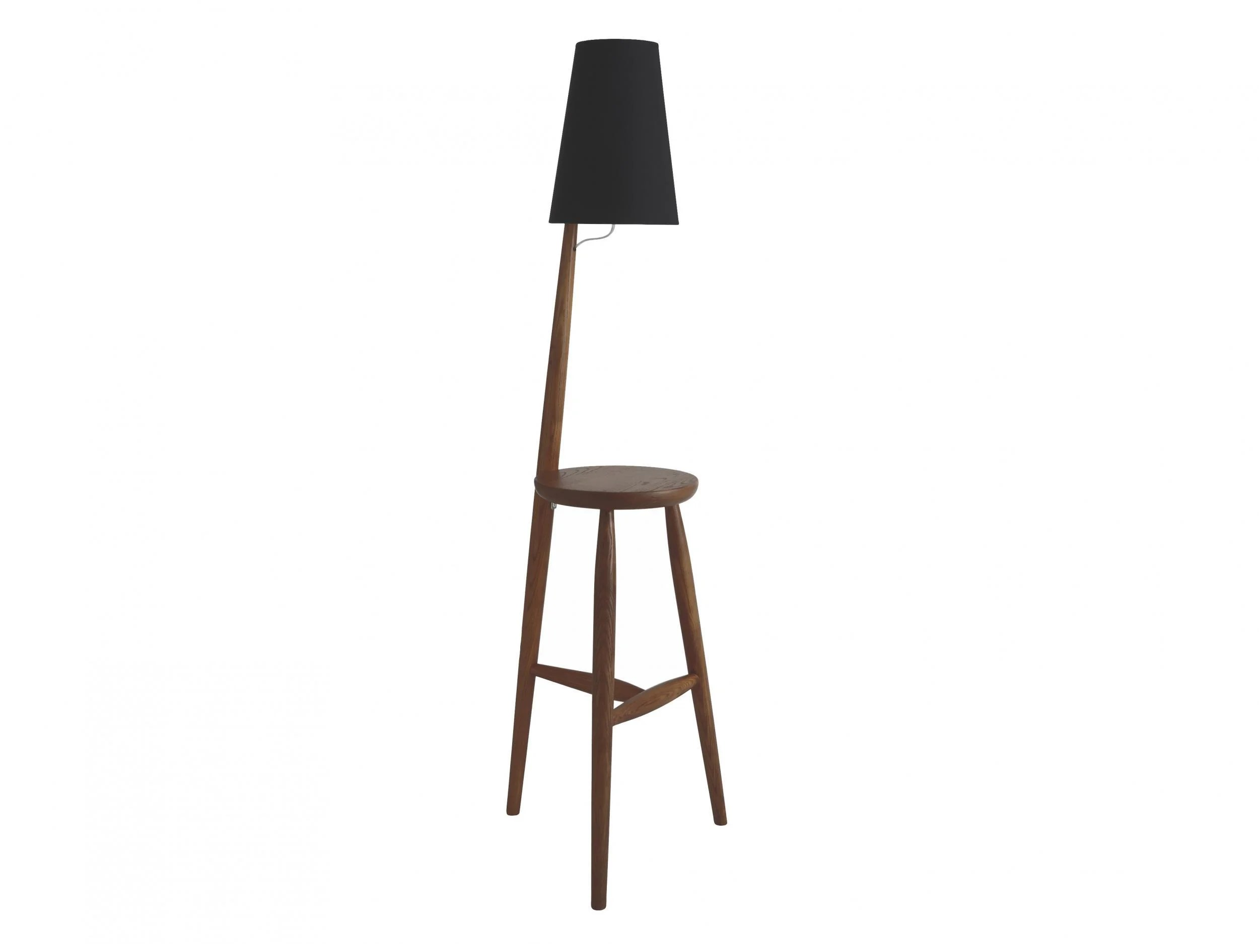 Lamps Vintage Style 110vlamps Womensfashiontrends