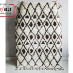 10 Best Wool Rugs The Independent
