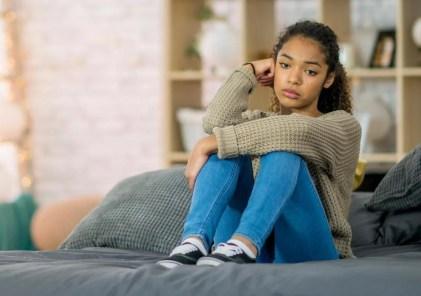 Image result for teenager