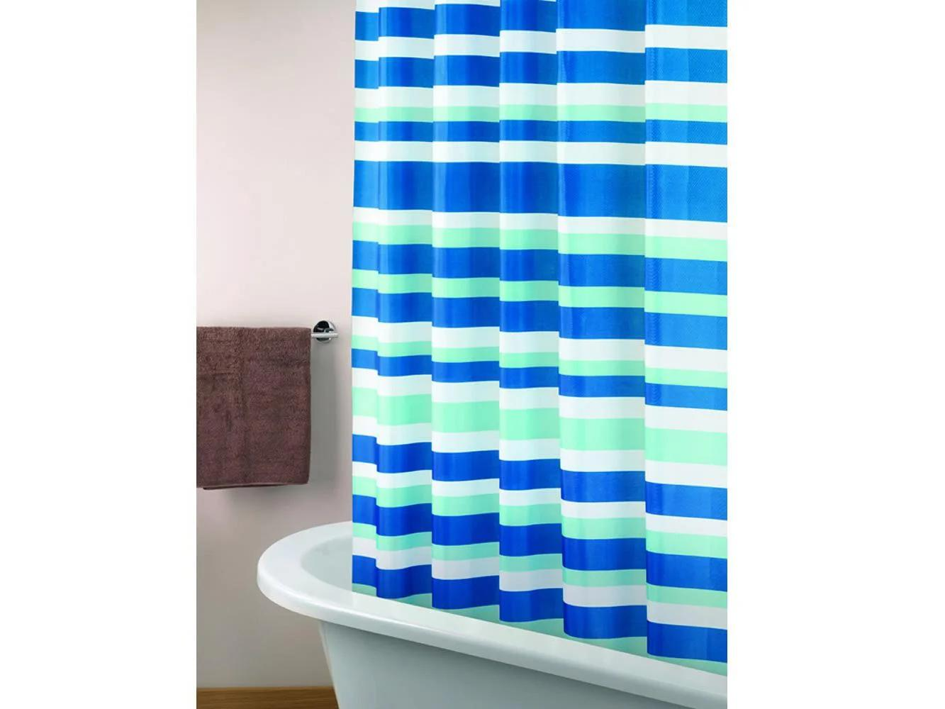 9 best shower curtains the