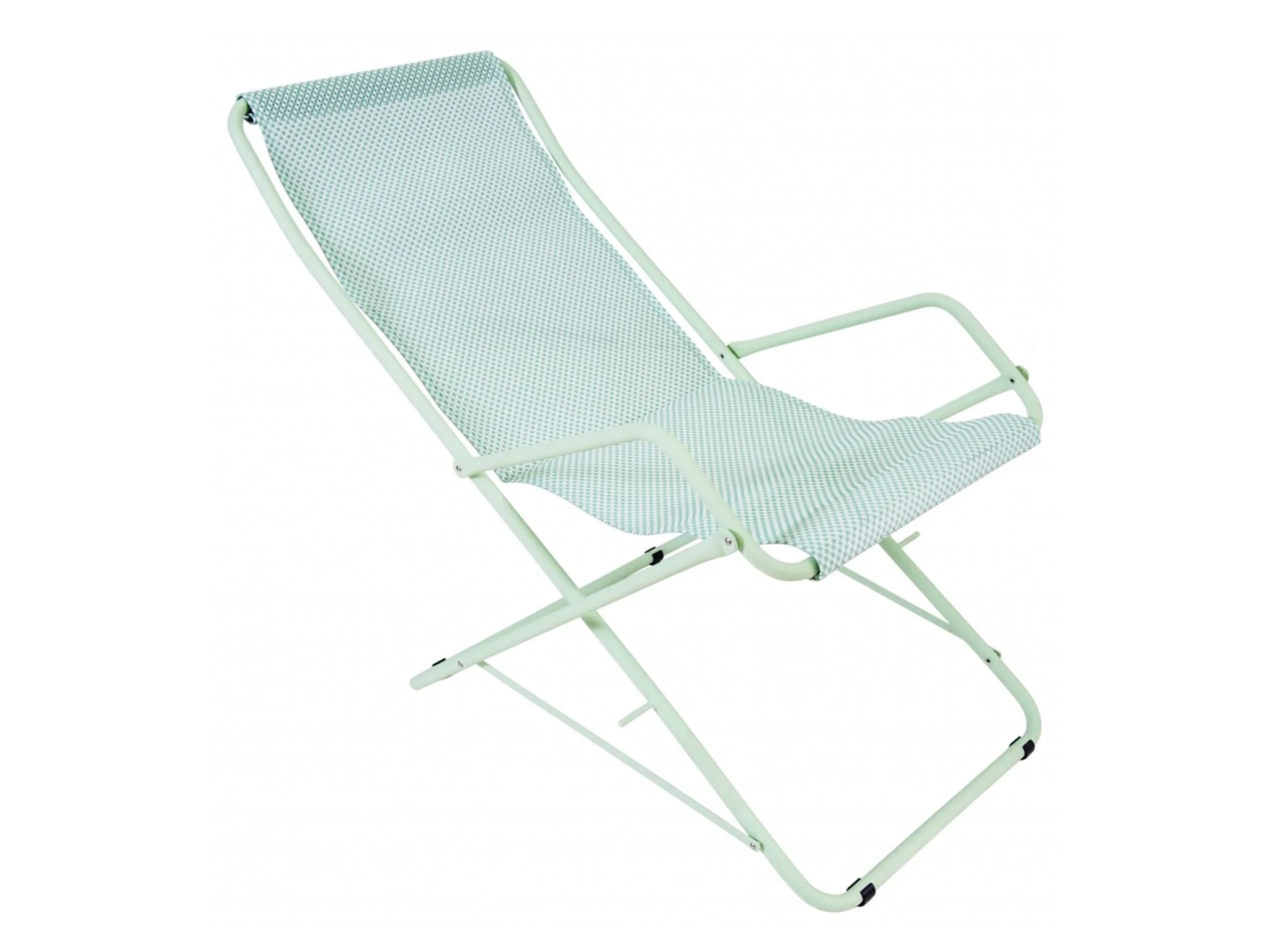 10 Best Deck Chairs The Independent The Independent