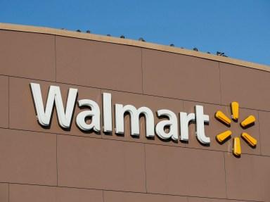 Bernie Sanders to speak at Walmart shareholders meeting on behalf of hourly workers