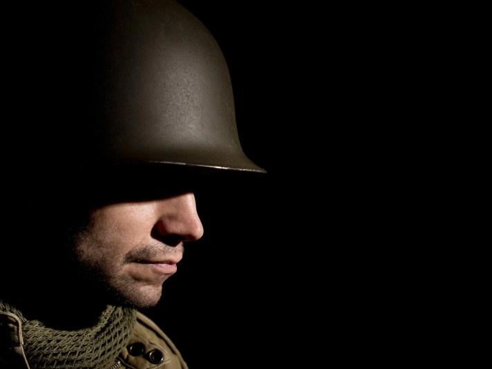 veteran-mental-health.jpg