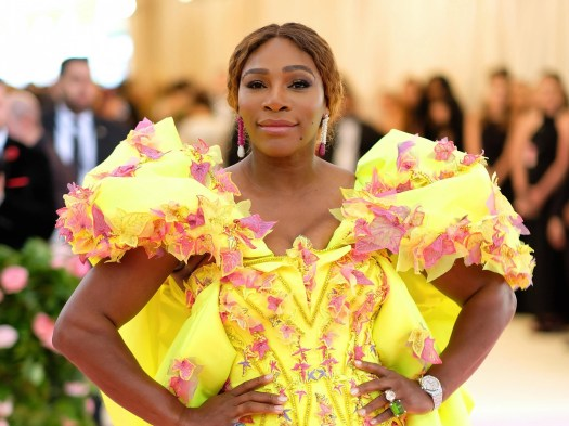 Serena Williams: 17 of the tennis star's most empowering ...
