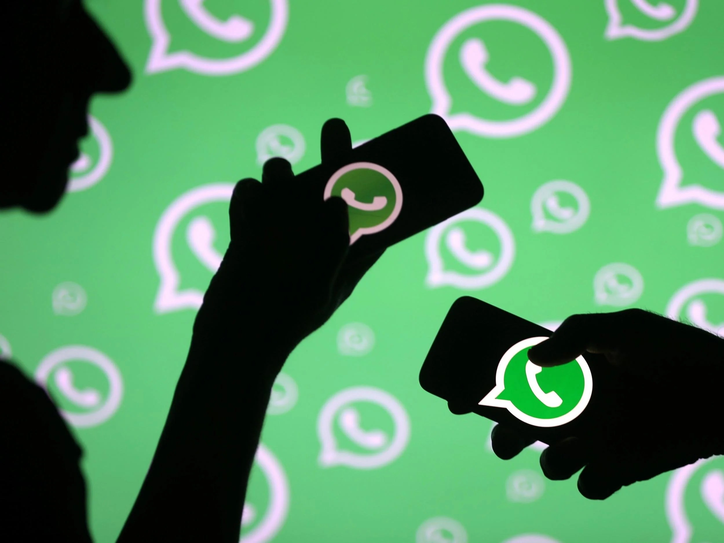 WhatsApp is about to stop working on millions of phones