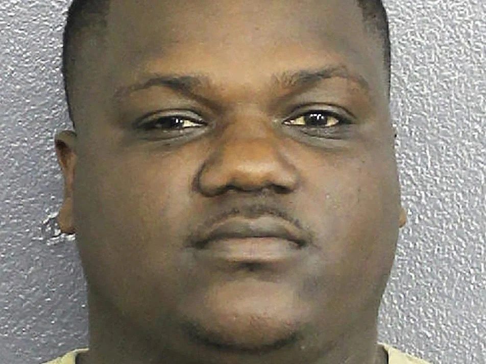 man charged with threatening to kill