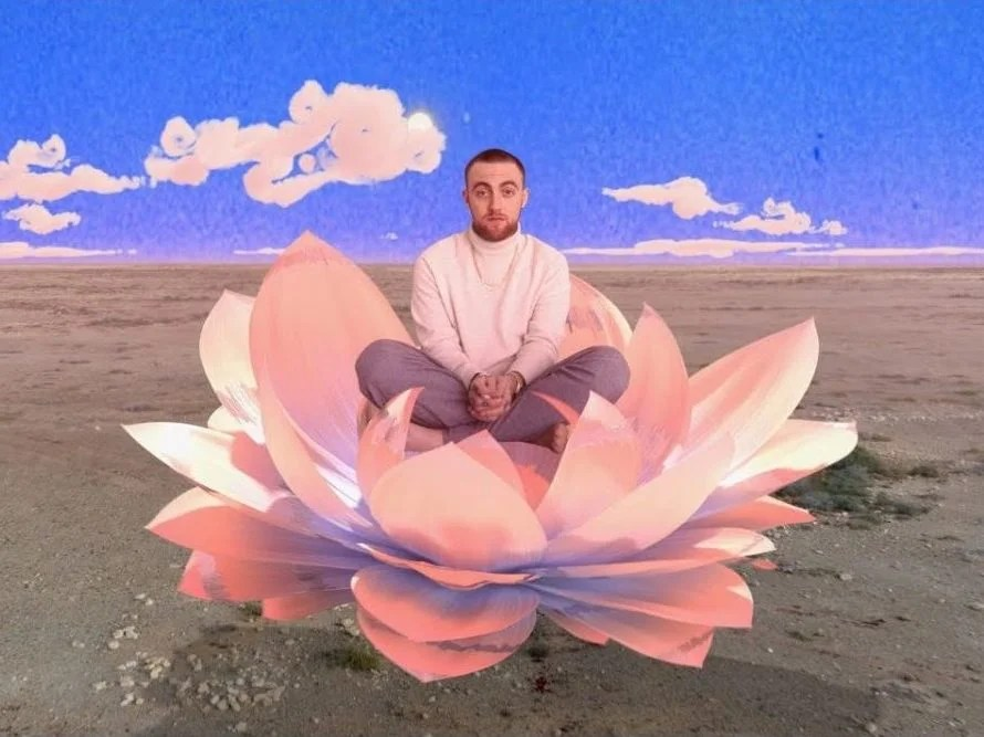 Mac Miller, Circles review: The posthumous album reflects an artist at his creative peak