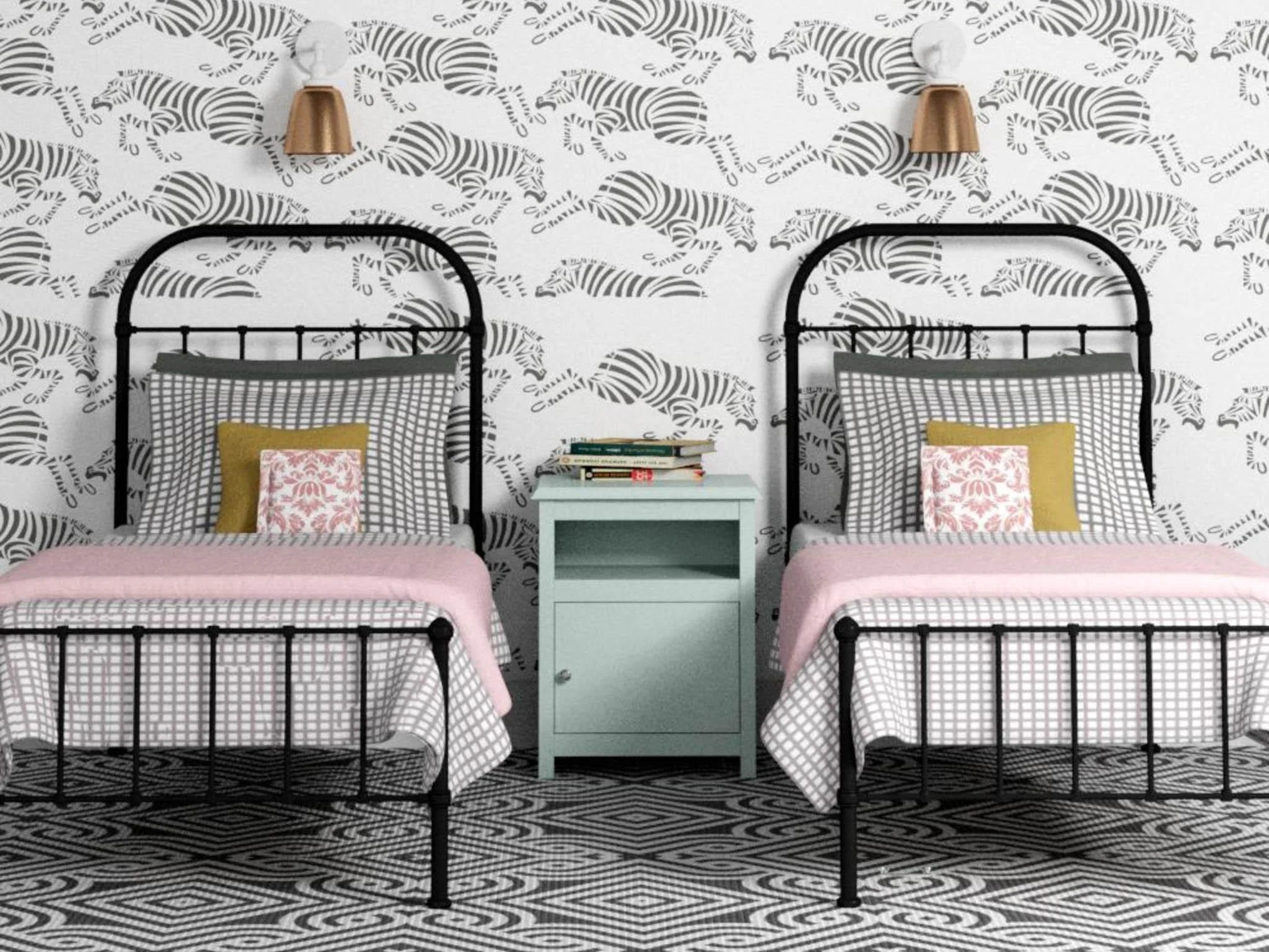 10 Best Kids Beds Choose From Single Bunk Or Cabin The Independent