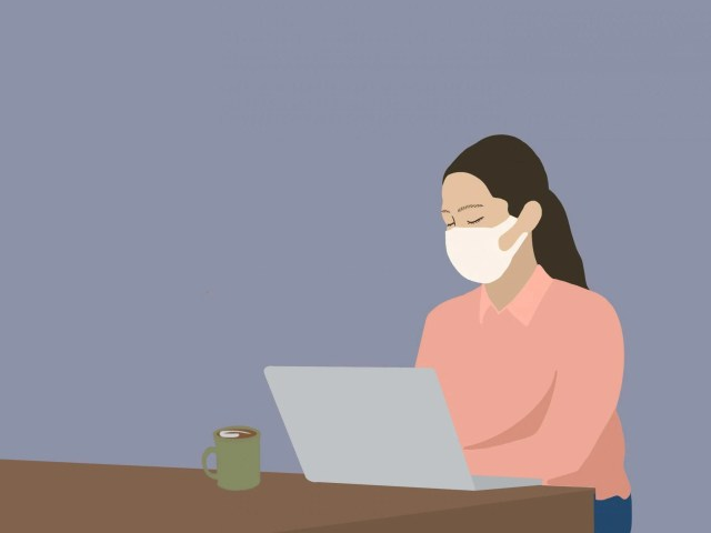 Coronavirus tips: How to deal with your anxiety   The Independent