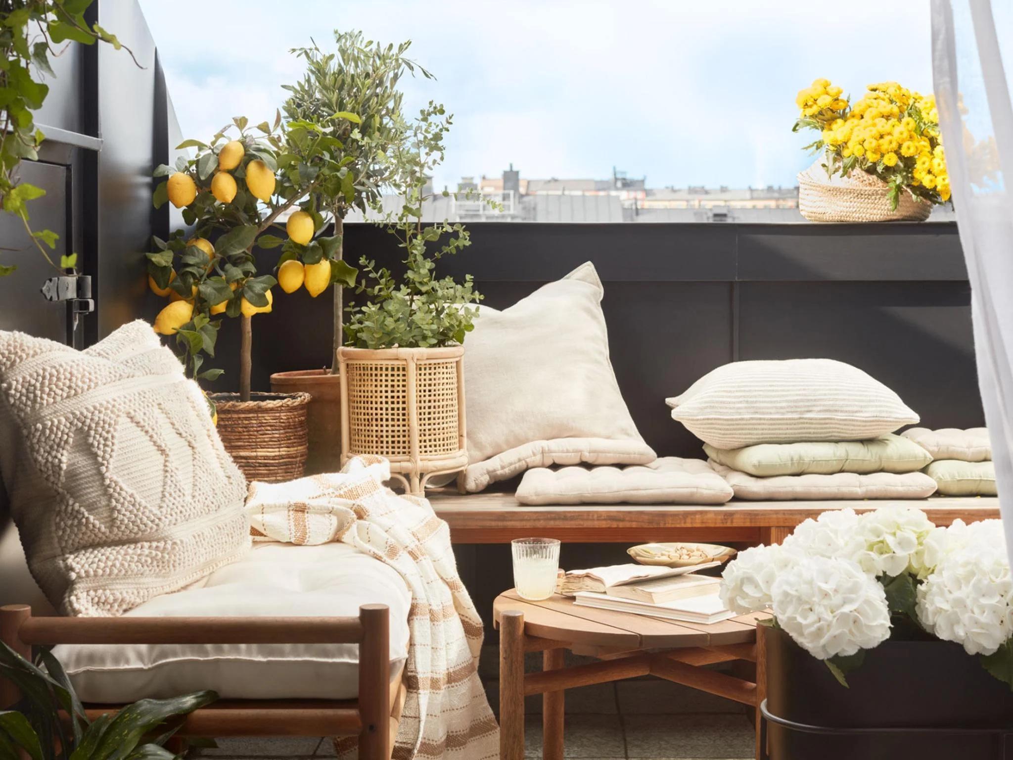 best furniture brands 2020 fom loaf to