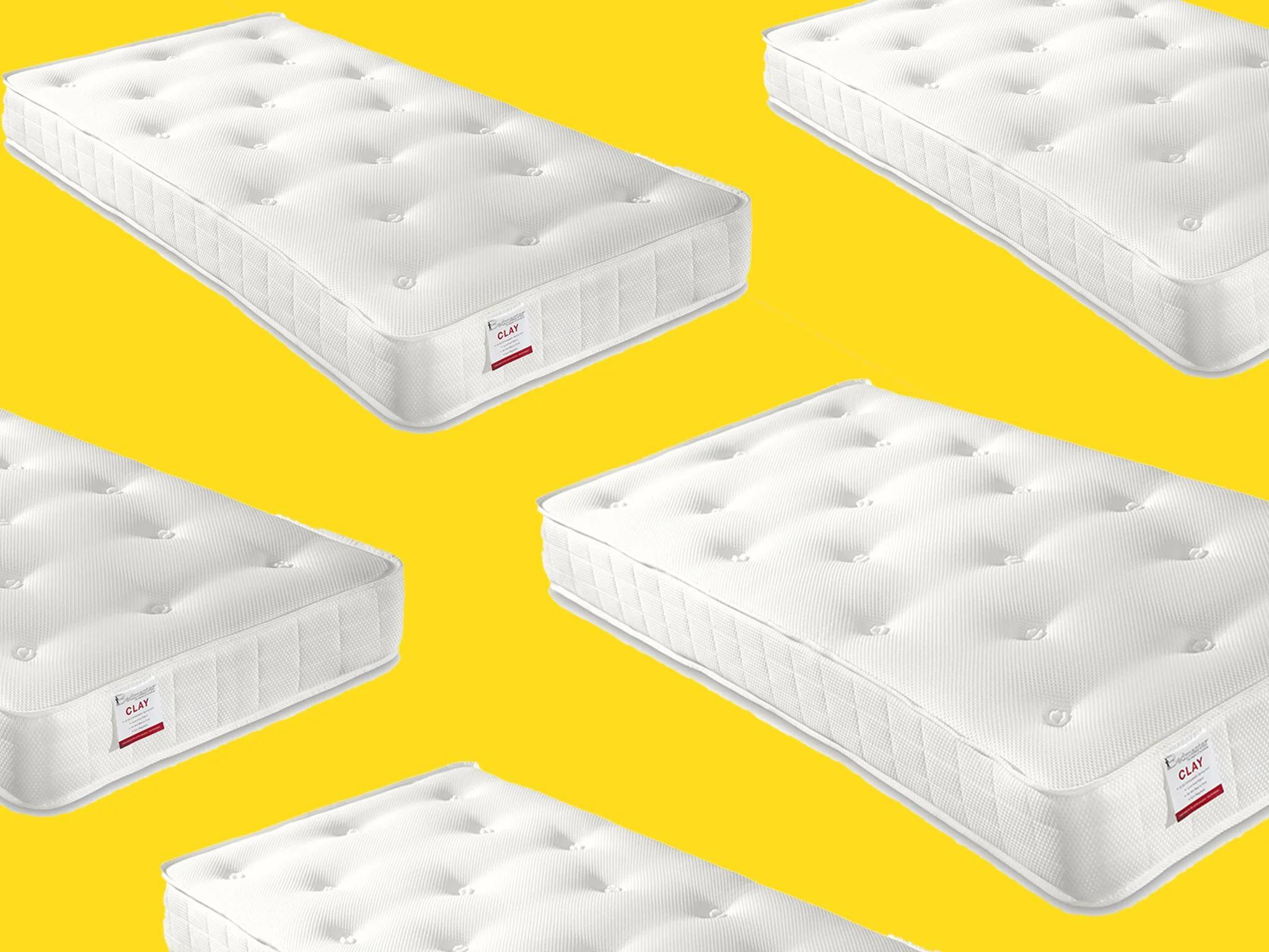 best mattress for children 2020 a