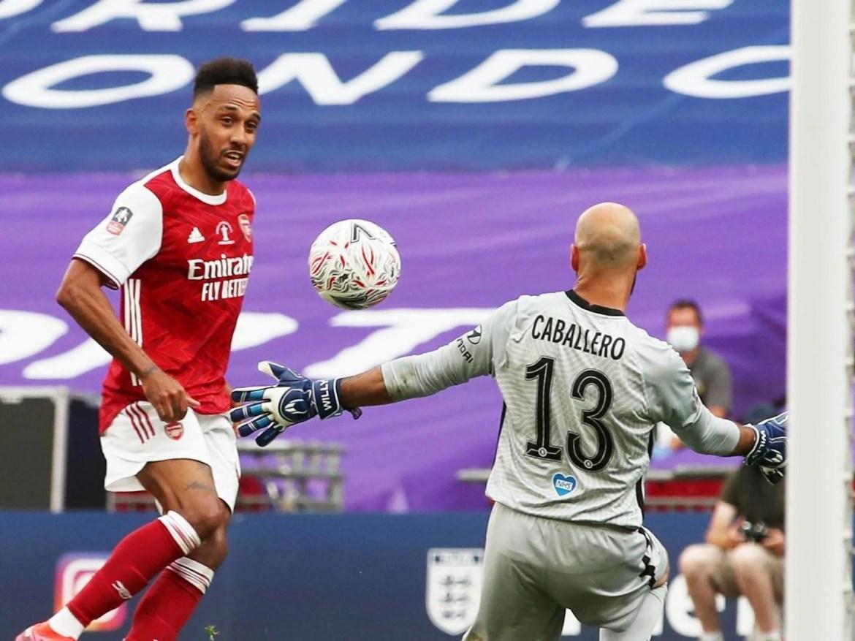Arsenal vs Chelsea LIVE: Latest score, goals and updates ...