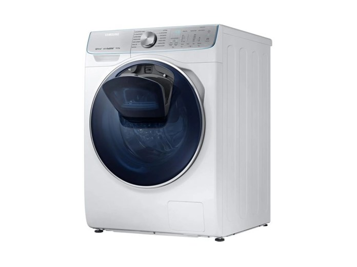 Best Washing Machines Affordable And Efficient Appliances The Independent