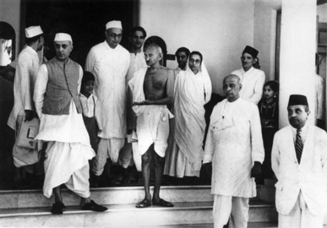 Gandhi Jayanti 2020 7 0