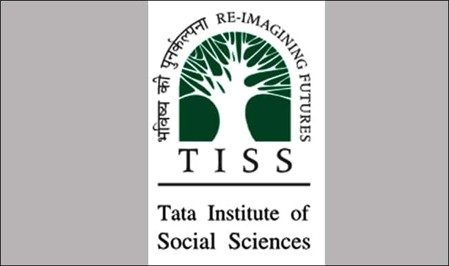 TISS Recruitment 2021: Vacancies Announced For Senior Research Officer, Research Officer & Other Posts