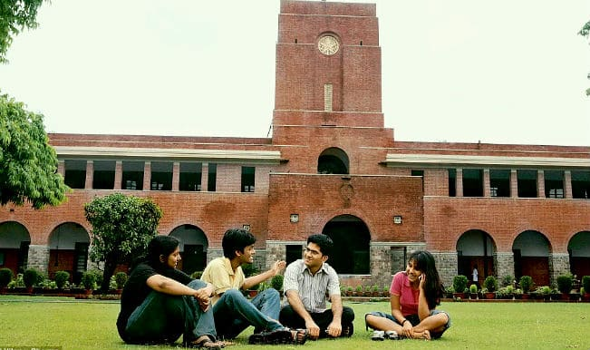 After CBSE, CISCE Cancel Class 12 Exams, How is DU Planning to Conduct Admissions?
