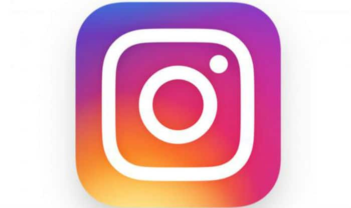 Instagram's New Feature to Combat Hate Speech, Abuse