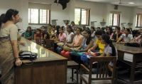 Schools in Tamil Nadu Set to Open From Tomorrow