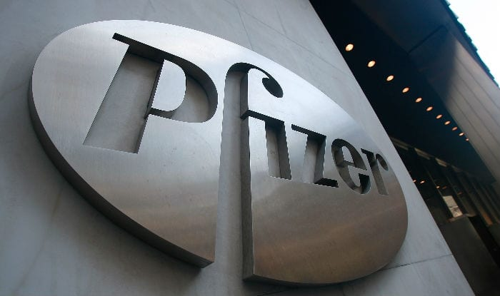 Pfizer-BioNTech Seek Emergency Approval For Their Vaccine in US