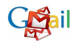 Brings New Feature to Gmail That Personalizes Your Inbox – Latest Google Updates and Features