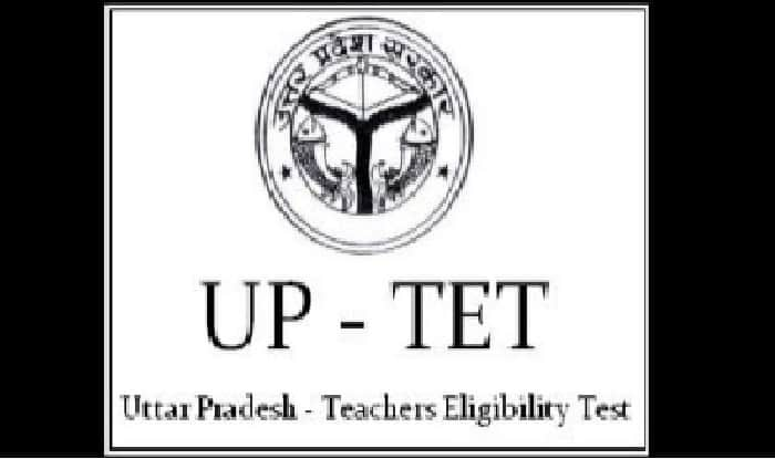 UPTET 2021 To Held on 25 July; Result Likely To Be Announced By August | Details Here