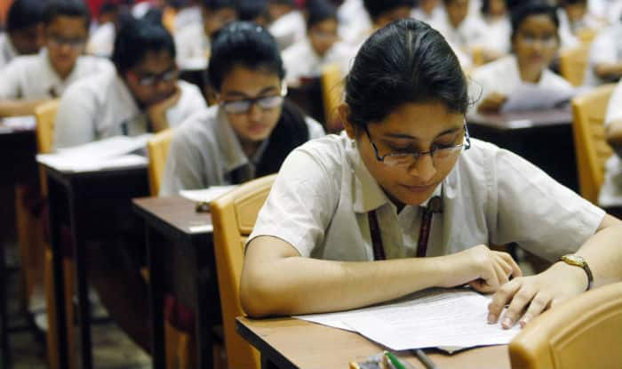 Odisha Govt Reduces Tuition Fee in All Private Schools For 2020-21 Academic Session