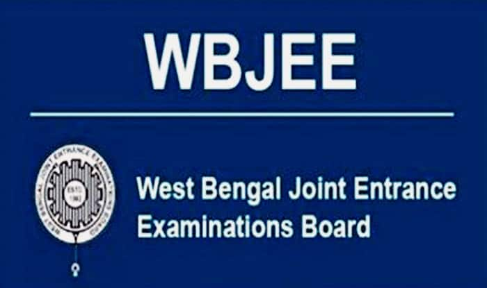 Here's How To Apply For Entrance Exam on wbjeeb.nic.in