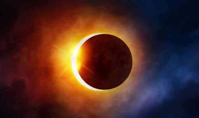 Total Solar Eclipse To Darken Sun on Dec 14; Here's Everything You Need to Know About the Last Eclipse of 2020