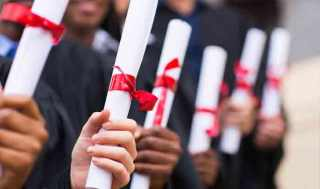 Contract Teachers in Bihar Asked to Provide Proof of Degrees by January 12