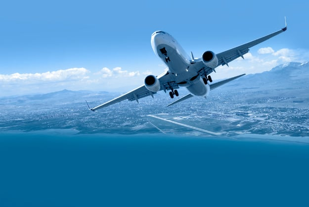 International Flights: These Are The Destinations Where Indians Want to Fly Once International Flight Operations Resume 11