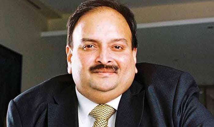Mehul Choksi Arrested While Trying To Flee To Cuba, Now In Custody of Dominica Police