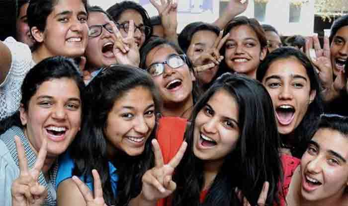 Medical Entrance Exam Can be Attempted in Hindi And 10 Other Languages