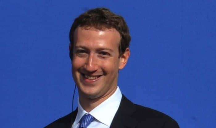 Zuckerberg Calls India Very Special Country, Looks to Push WhatsApp Payment Services Deeper