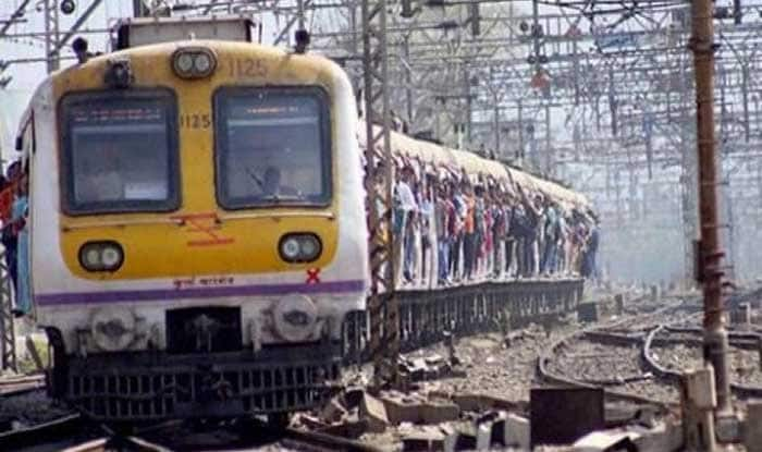 IRCTC Latest News: Railways to Run 350 Local Trains in Mumbai From Today 2