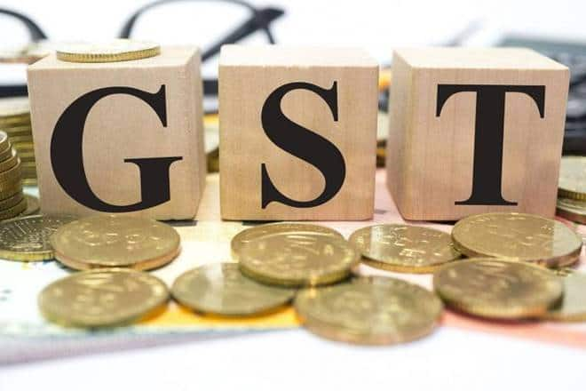 GST Liable on IT Consulting Services to Firms Having Foreign Client 8