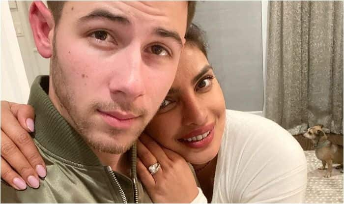 When And Where to Watch Priyanka Chopra-Nick Jonas Making Announcement