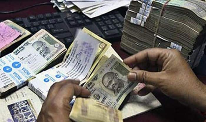 New Rules For Several Financial Transactions to Kick in From July 1 1