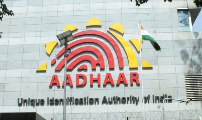 Aadhaar Card Download: Have You Lost Your Aadhaar Card in COVID-19 Lockdown? Follow These Simple Steps to Retrieve it 8