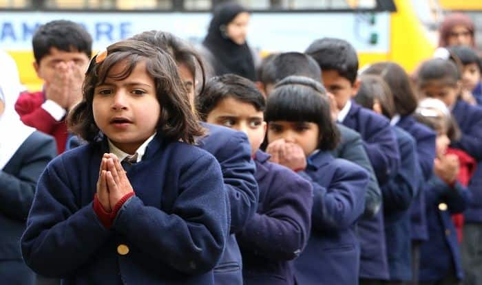 Reopening of Schools From January 2021 Likely to be Deferred in Tamil Nadu