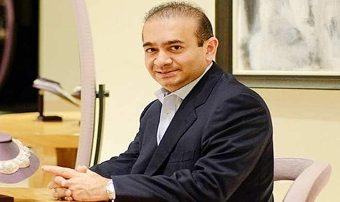 ED Seizes Nirav Modi's Rs 329 Crore Assets in India, UAE And UK 9