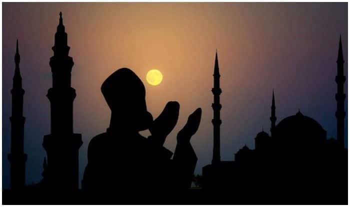 Ramzan Fast to Begin From Tomorrow, Saudi Arabia Announces