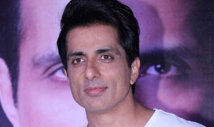 Sonu Sood Arranges Over 520 Remdesivir, Oxygen Cylinders, 422 Beds, Wishes to do Better Tomorrow
