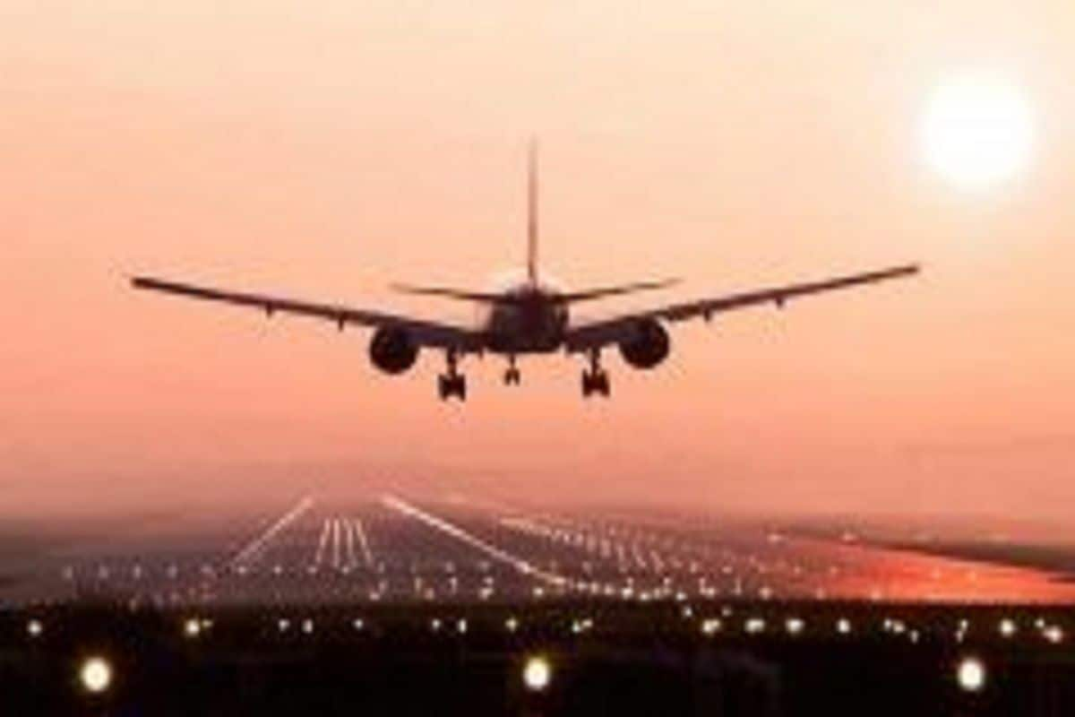 Domestic Flights: Air Traffic in Metro Cities Hit More Than Non-Metro Cities, Says Report 10
