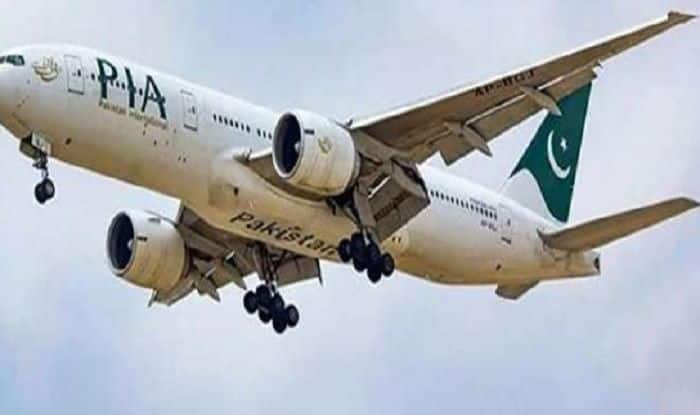 EU Air Safety Agency Suspends Pakistan International Airlines to Fly to Europe For 6 Months 2