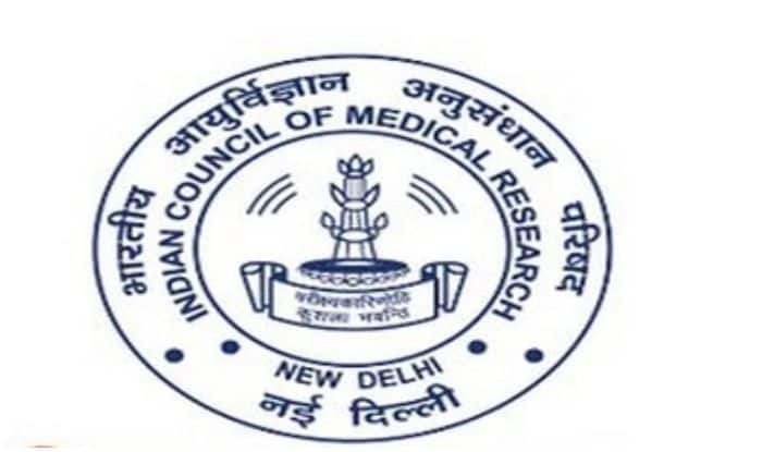 ICMR Recruitment 2021: Apply For THESE Vacancies by June 25